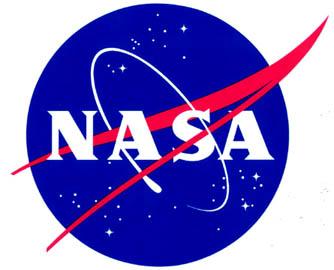 http://mateengreenway.com/images/Nasa_Logo.jpg