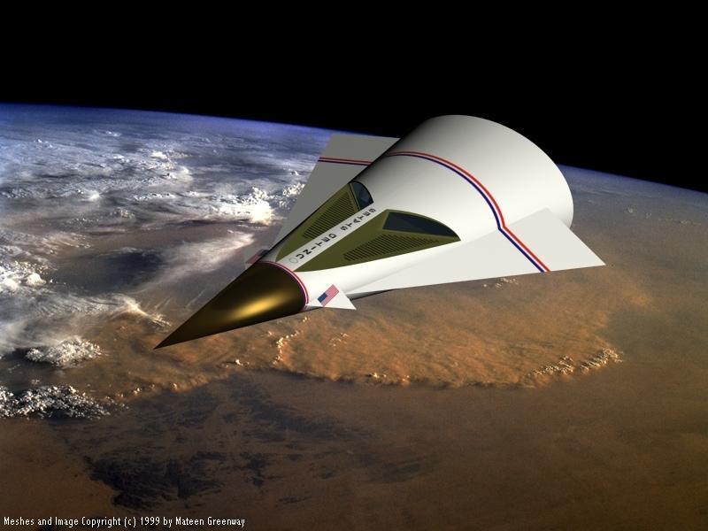 tv spacecraft - photo #15