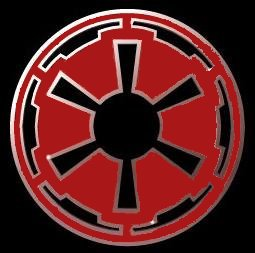 star wars empire logo red wwwpixsharkcom images